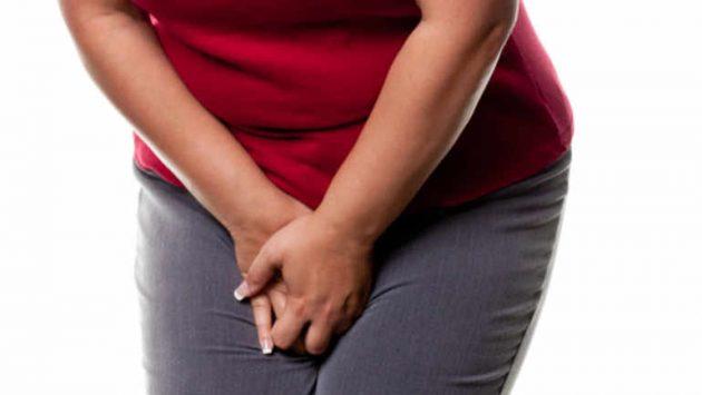 Comment utiliser les boules de geisha pour lutter contre l'incontinence urinaire 1