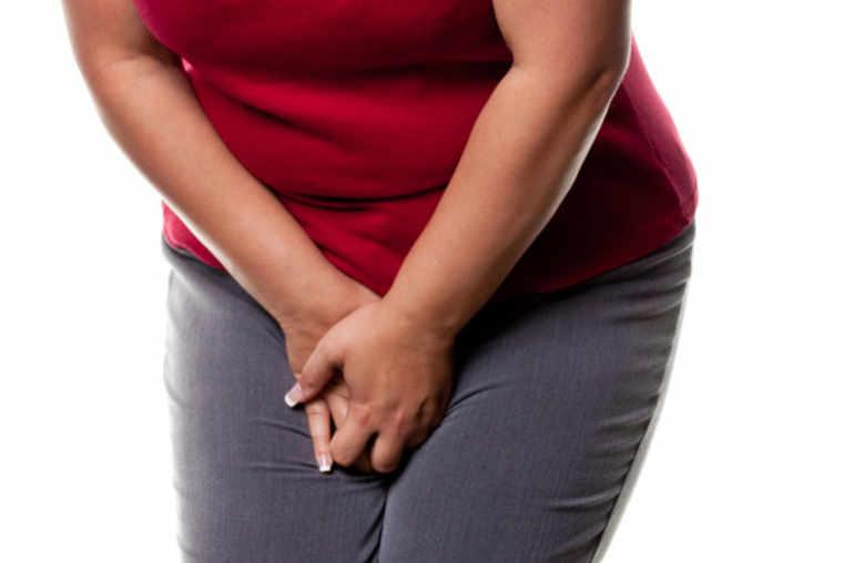 Comment utiliser les boules de geisha pour lutter contre l'incontinence urinaire